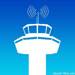 Ecoute de radio en ligne avec LiveATC.net