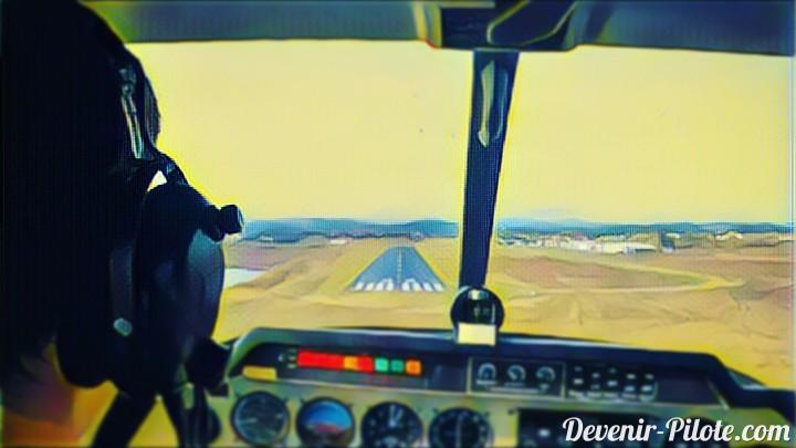 Atterrissages et Tours de piste (Jour 10)