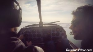 devenir-pilote-prive_DR400_vol_instructeur_ppl