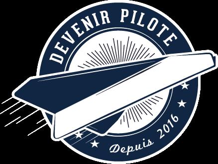 Devenir Pilote Privé